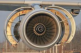 A380motor_2.jpg