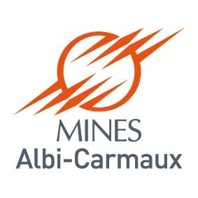 Ecole des Mines d'Albi