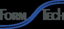FormTech GmbH